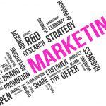 マーケティングの意味とは何か?基礎から簡単に解説